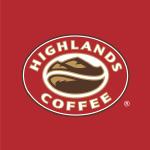 Responsive image Coffee